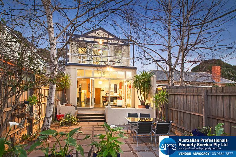 narrow-facade-eclectic-suburbun (1)