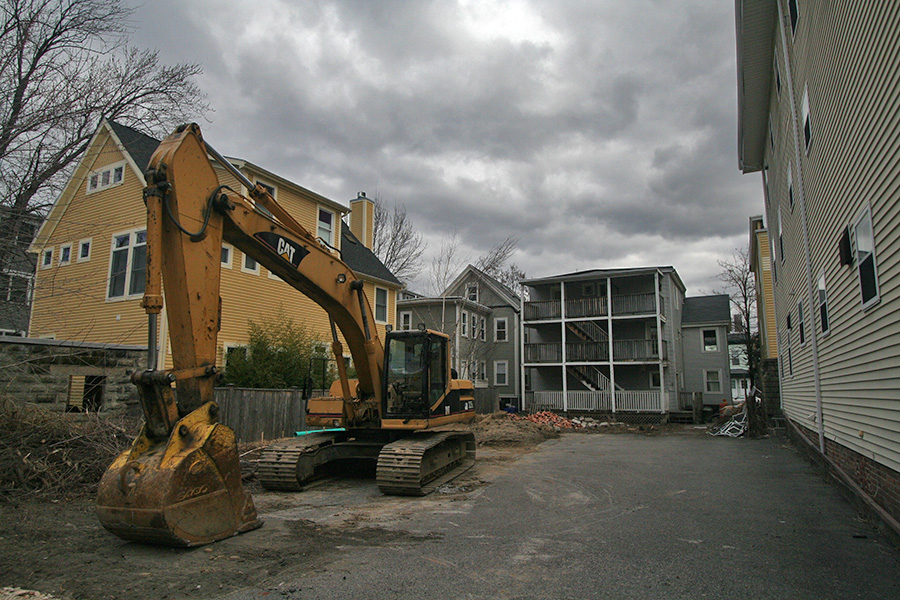 neighborhood_construction