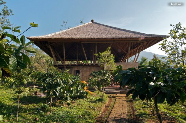 open-air-wooden-pavilion (14)