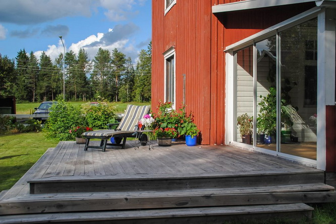 red-modern-farm-house (27)