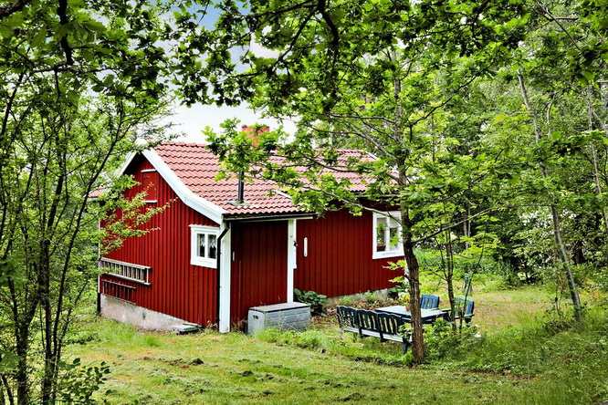 red-summer-style-cottage-in-wood (15)