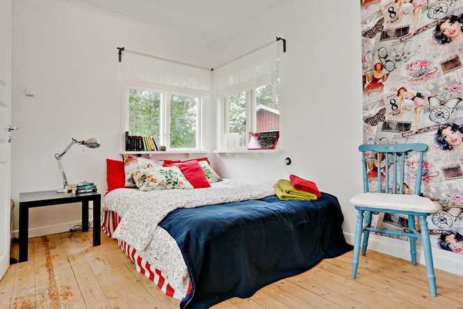 red-summer-style-cottage-in-wood (4)