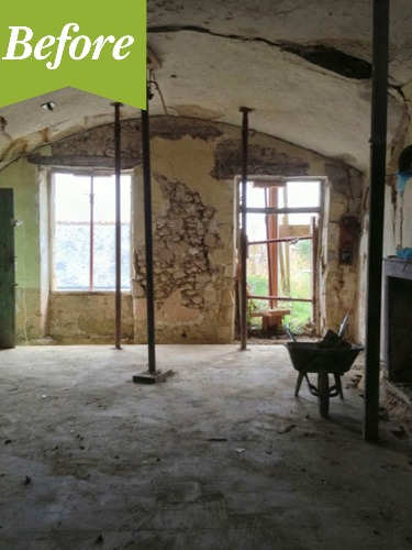 renovated-cave-in-france (2)