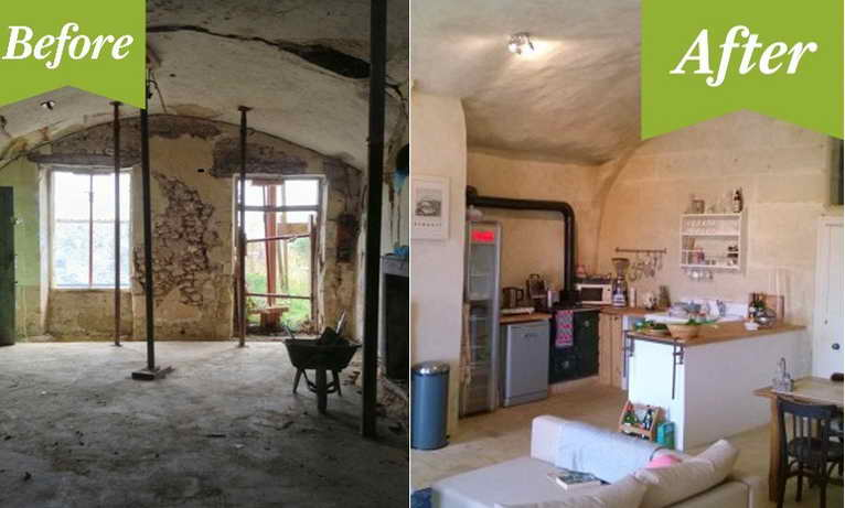 renovated-cave-in-france-2_resize