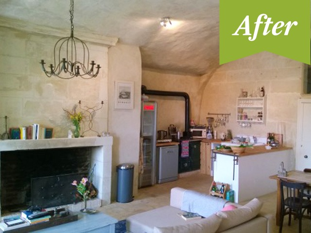 renovated-cave-in-france (3)