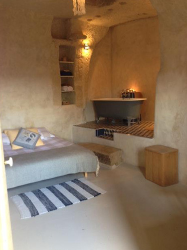 renovated-cave-in-france (5)