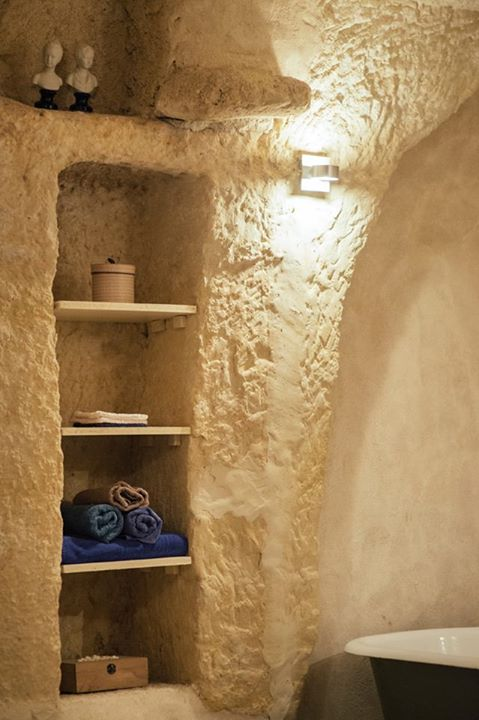 renovated-cave-in-france after (10)