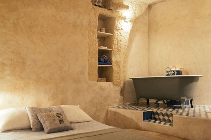 renovated-cave-in-france after (14)