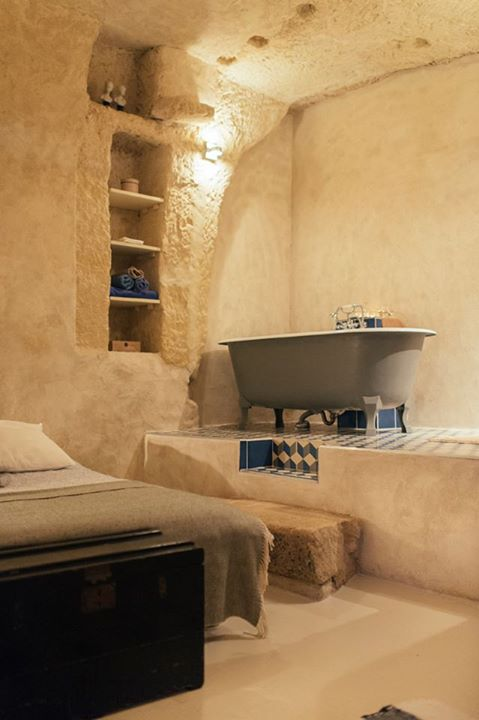 renovated-cave-in-france after (15)