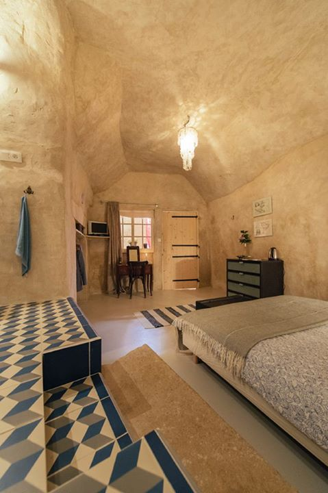 renovated-cave-in-france after (16)