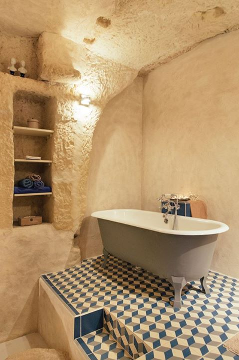 renovated-cave-in-france after (17)