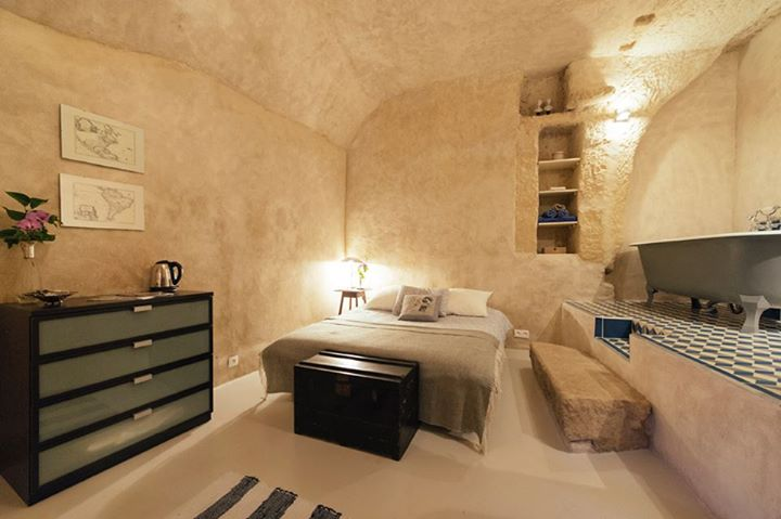 renovated-cave-in-france after (19)