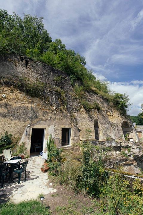 renovated-cave-in-france after (2)