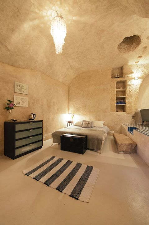 renovated-cave-in-france after (21)