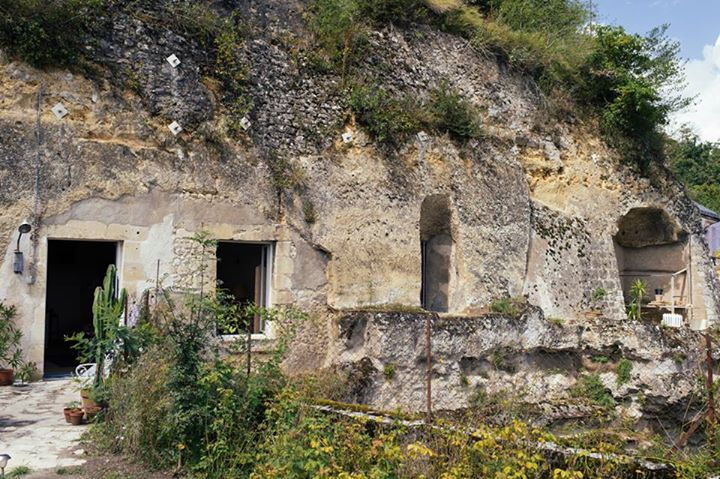 renovated-cave-in-france after (3)