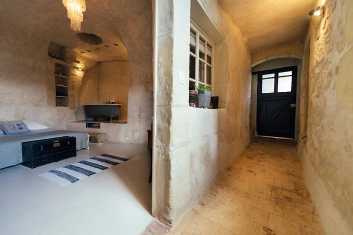 renovated-cave-in-france after (4)