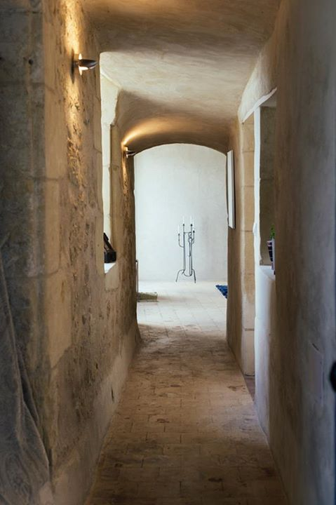 renovated-cave-in-france after (7)
