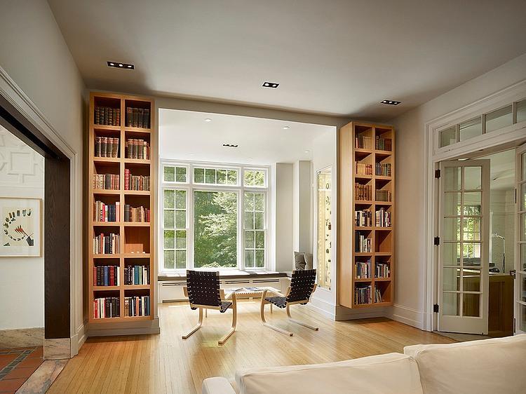renovated-contemporary-suburban-house (10)