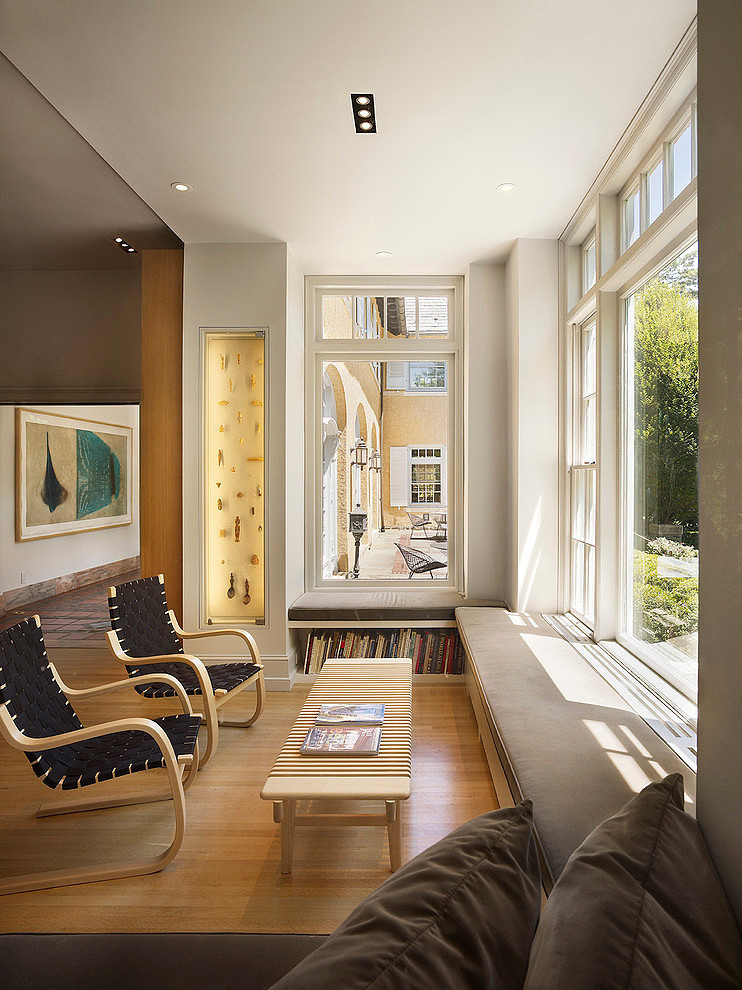 renovated-contemporary-suburban-house (11)