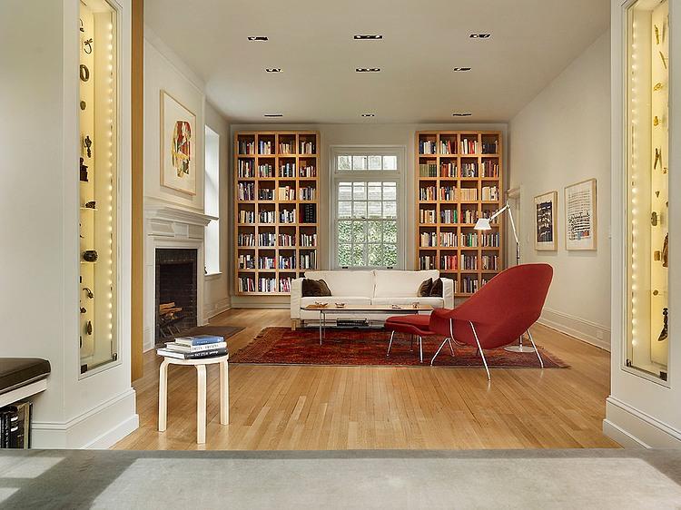 renovated-contemporary-suburban-house (12)