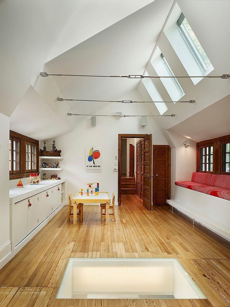 renovated-contemporary-suburban-house (13)