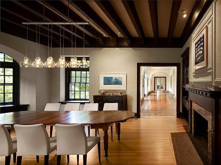 renovated-contemporary-suburban-house (14)