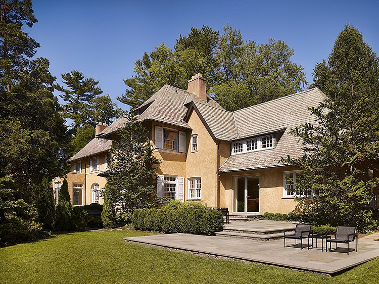 renovated-contemporary-suburban-house (17)