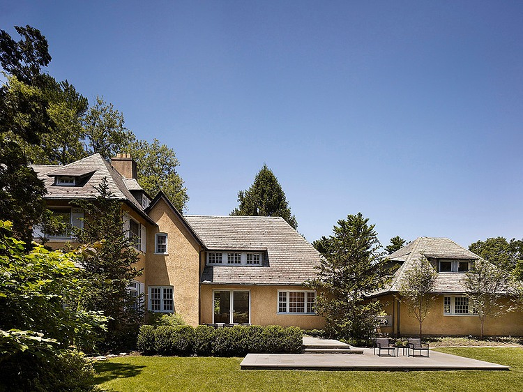 renovated-contemporary-suburban-house (19)