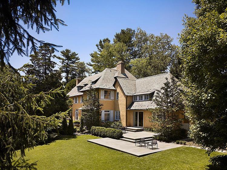renovated-contemporary-suburban-house (20)