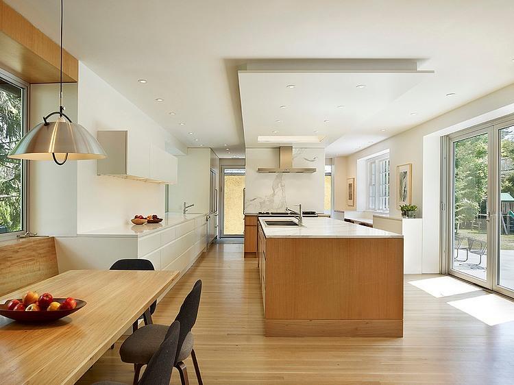 renovated-contemporary-suburban-house (3)