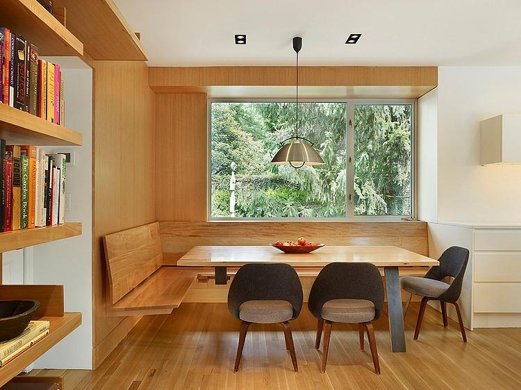 renovated-contemporary-suburban-house (4)