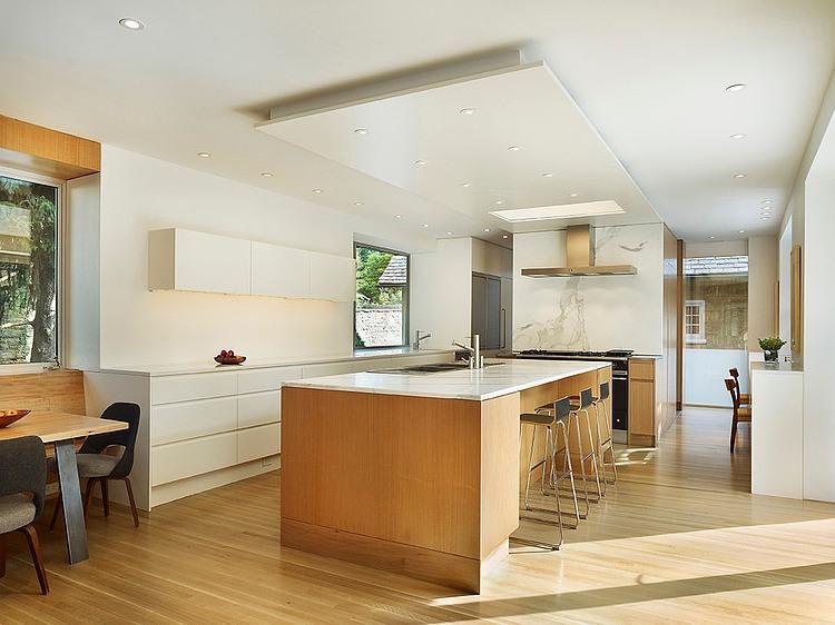 renovated-contemporary-suburban-house (6)