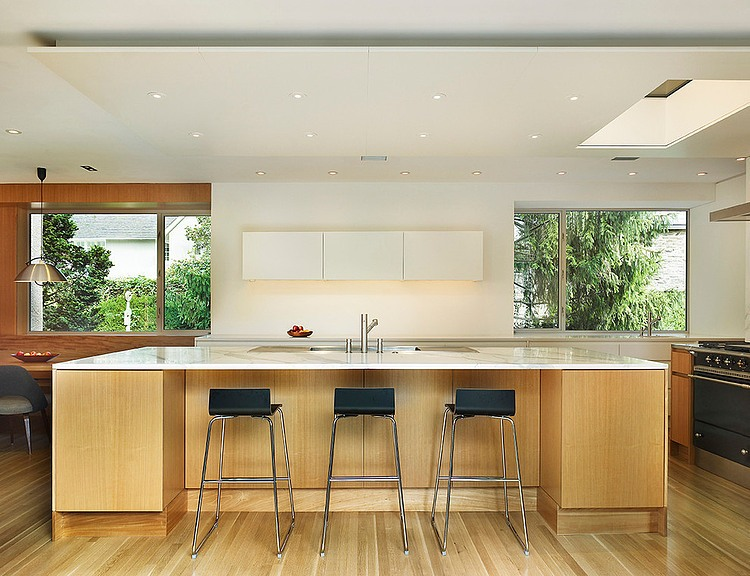 renovated-contemporary-suburban-house (7)