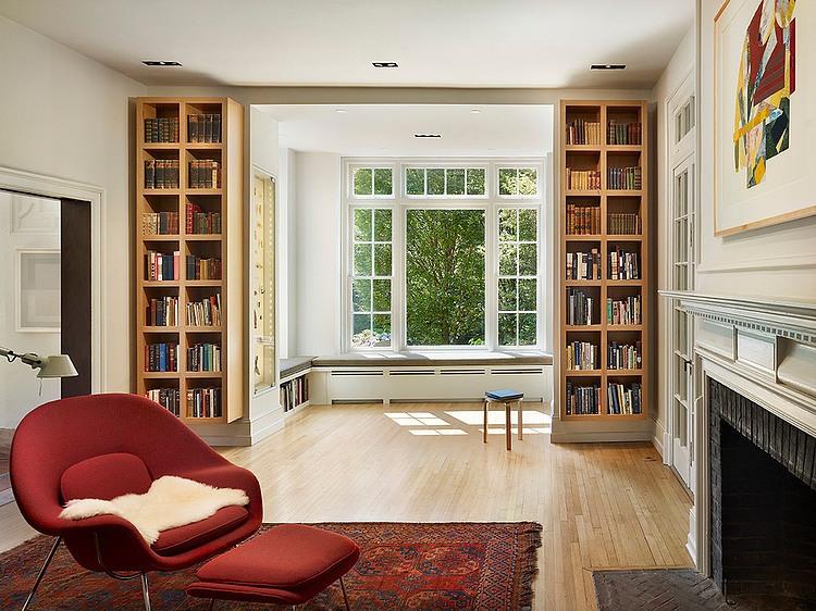 renovated-contemporary-suburban-house (8)