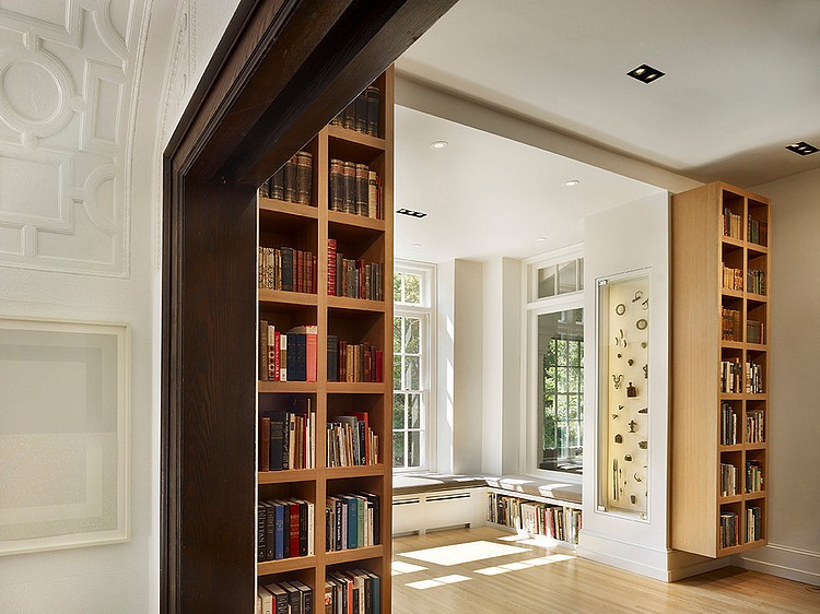 renovated-contemporary-suburban-house (9)