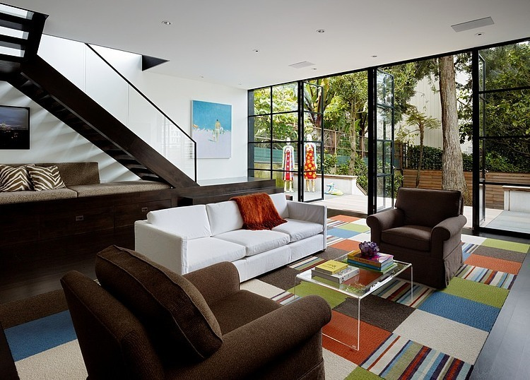 renovated-modern-glass-house-in-city (3)