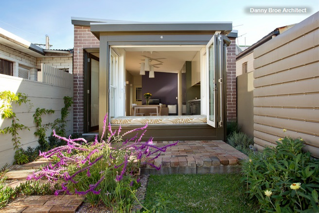 renovated-modern-victorian-house (1)