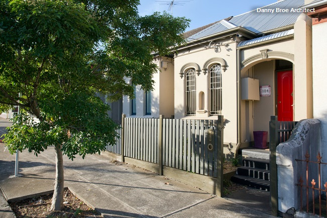 renovated-modern-victorian-house (14)