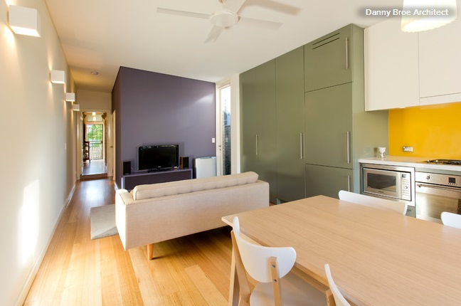renovated-modern-victorian-house (8)