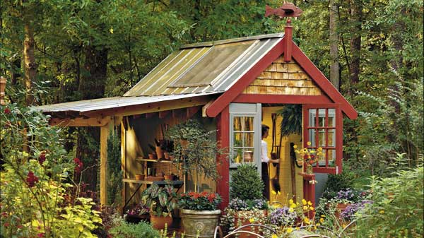 shed-with-style (1)