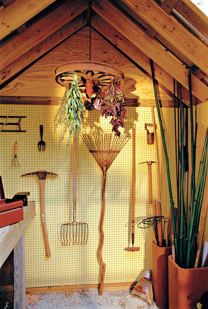 shed-with-style (3)