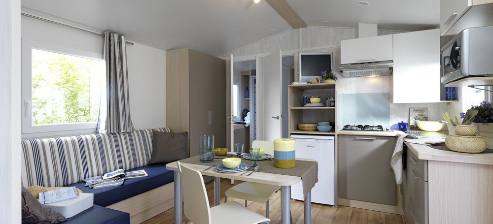 small-cabin-modern-cottage-style-house (2)
