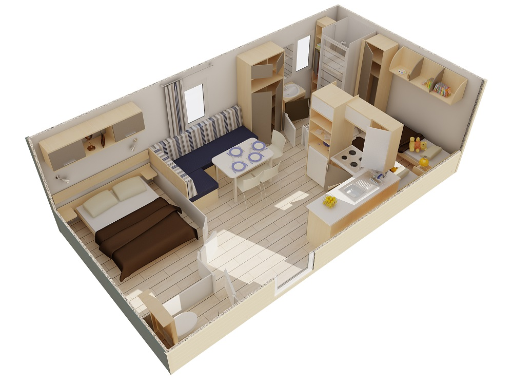 small-cabin-modern-cottage-style-house (5)