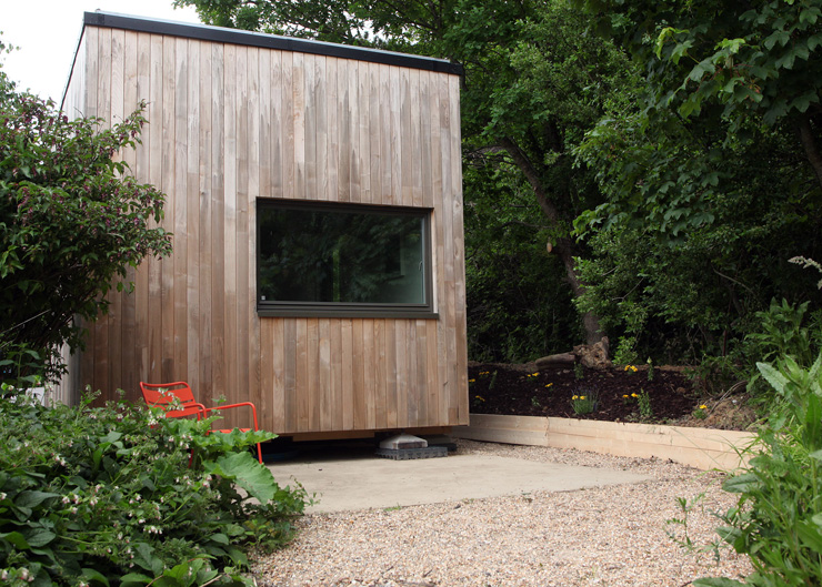 small-container-modern-eco-house (1)