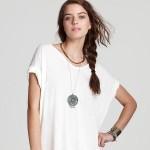 เปลี่ยนเสื้อขาวที่ดูหมองหม่น ให้สว่างสดใสด้วย 'น้ำอัดลม!!'