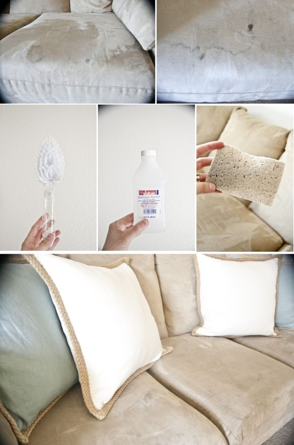 sofa-cleaning-tips