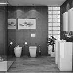 """10 ทริคเด็ด สำหรับการใช้ """"ห้องน้ำ"""" ที่คุณรู้แล้วต้องบอกต่อ!!"""