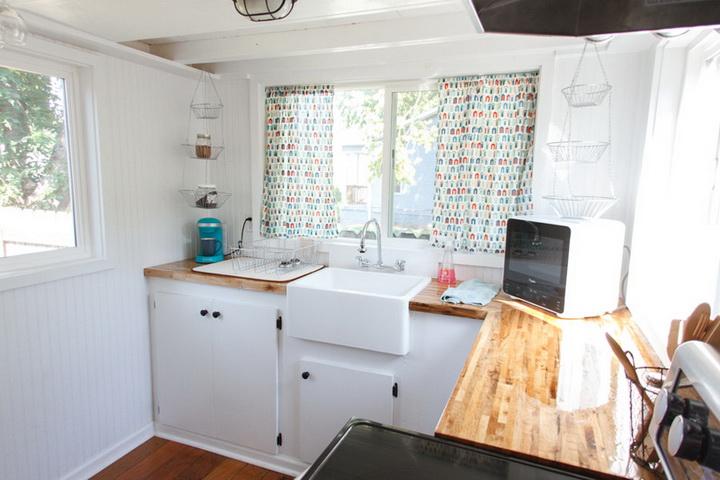 tiny-cabin-compact-loft-house (2)