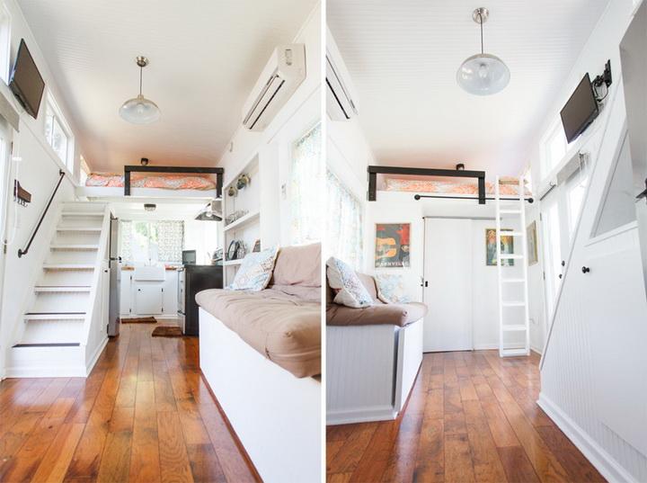 tiny-cabin-compact-loft-house (3)