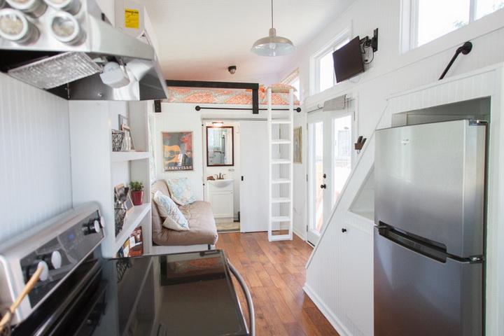 tiny-cabin-compact-loft-house (4)